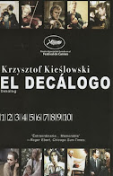 DECÁLOGO (K. Kieslowski, 1990)