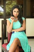 Deepika das glamorous photos-thumbnail-17