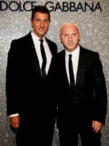 «Η μοναδική οικογένεια είναι μόνο η παραδοσιακή» δήλωσαν οι Dolce & Gabbana
