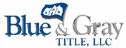 Blue & Gray Title Llc - Homestead Business Directory