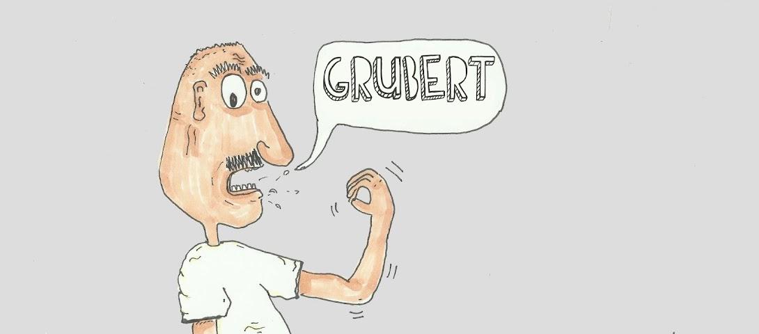 Grubert