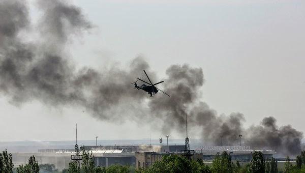 la-proxima-guerra-ejercito-ucrania-recibe-carta-blanca-acabar-con-separatistas