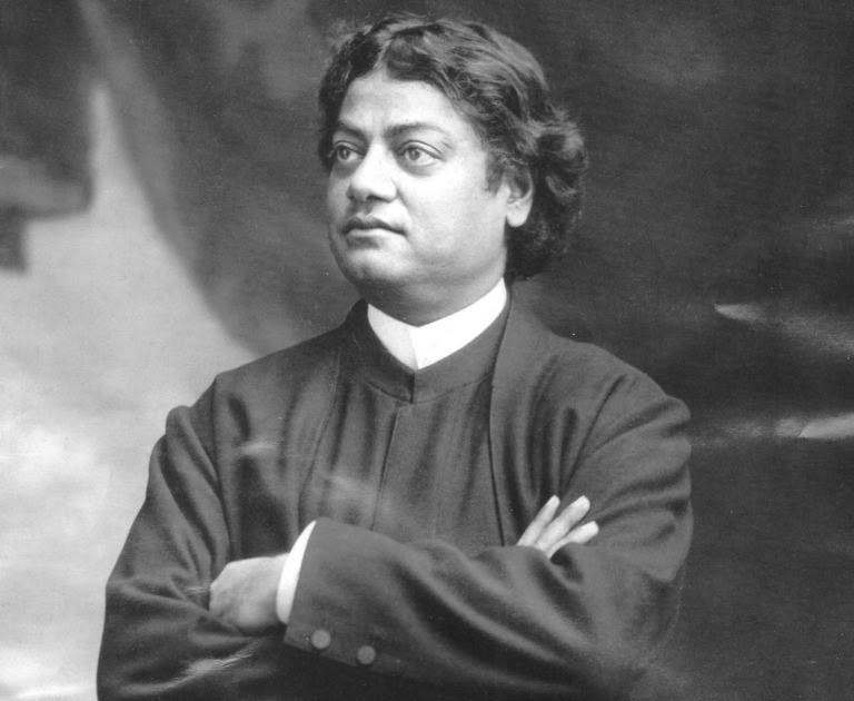 an introduction to the life and history of swami vivekananda Swami vivekananda (l 863-1 902)' stands as the most effective spokesman   sources a variety of materials like biographical studies on vivekananda, journals.