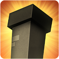 Little Inferno V1.1 APK