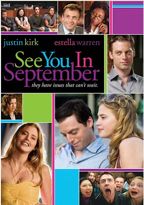 Watch See You in September 2010 BRRip Hollywood Movie Online | See You in September 2010 Hollywood Movie Poster