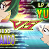 Yu-Gi-Oh! ARC-V: Episódio 19 Legendado