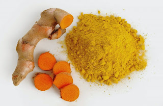 Liverin Obat Herbal Untuk Memelihara Kesehatan Fungsi Hati