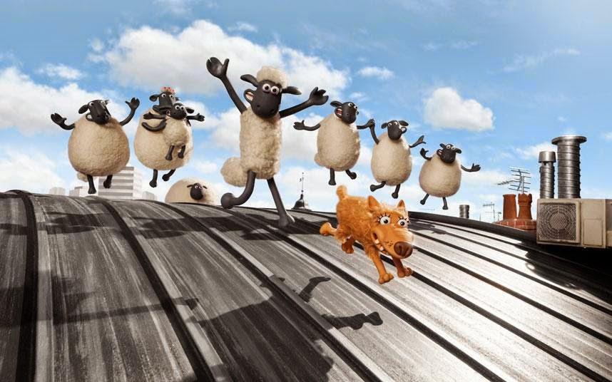 [3GP] Cừu Quê Ra Phố – Shaun the Sheep Movie 2015 [Vietsub] STSM_Seq148_02-xlarge