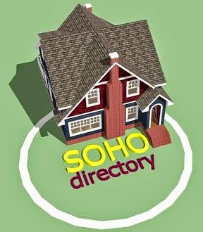 SOHO DIRECTORY(RUANG PENGIKLANAN ONLINE))
