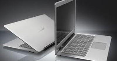 Tipe Tipe Laptop Acer Beserta Harganya
