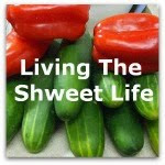 A Companion Blog to Living The Shweet Life