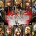 Final Fantasy Agito llegara para la plataforma PC