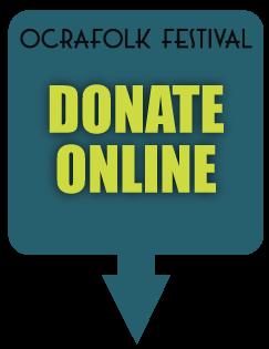 http://www.ocracokealive.org/sponsor-ocrafolk.html