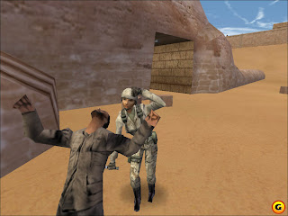 delta force 3 free download