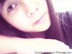Annie ♥