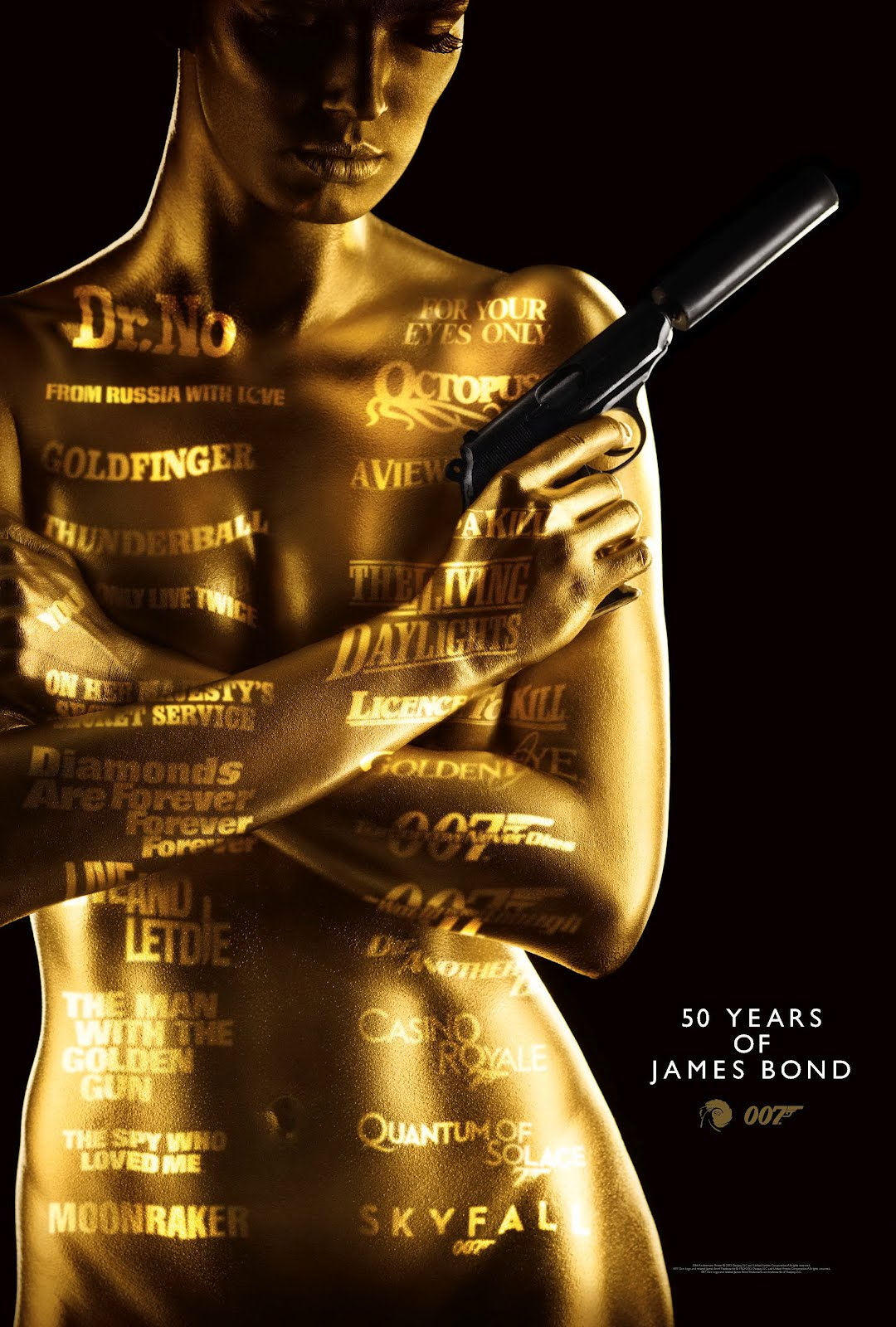 http://4.bp.blogspot.com/-cHmrYp6_fyo/T5IzUIGt7eI/AAAAAAAAIS0/R-hSD_3i2ho/s1600/James_Bond_50th_Anniversary_OS_poster_golden_girl_50_years_of_007.jpg