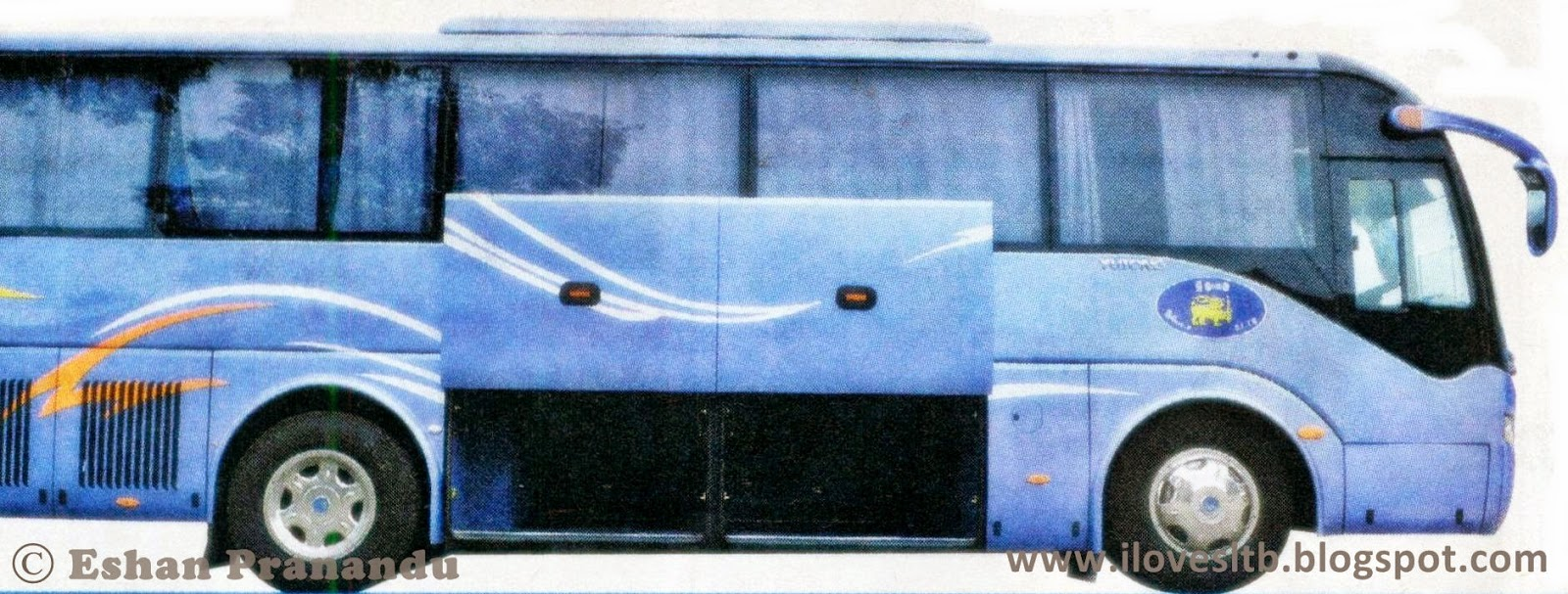 SLTB super luxury tourist transport service_www.ilovesltb.blogspot.com_SLTB_CTB_SLTB BUS_Luxury buses