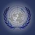 Carta aberta ao secretário-geral da ONU, Ban Ki-moon O que esta por vir?