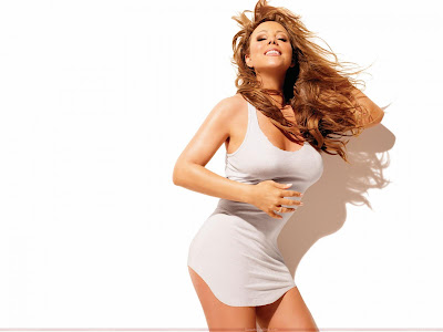 mariah_carey_actress_singer_hot_wallpaper_01_sweetangelonly.com