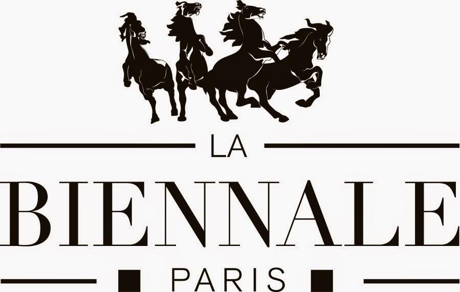Biennale des Antiquaires Parigi 2014