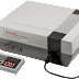 Friday 10s: Famicom turns 30, here's 10 must-play games