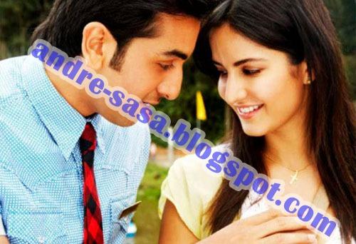 Download Film Semi India