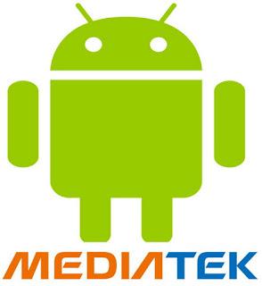 Download USB Driver MTK Mediatek VCOM