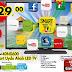 """Nexon 40"""" Smart Uydu Alıcılı LED TV - A101 31 Aralık  2014"""