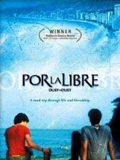 Por la libre (2000).