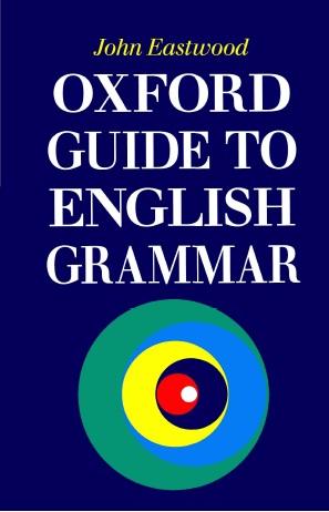 Learn english grammar online oxford