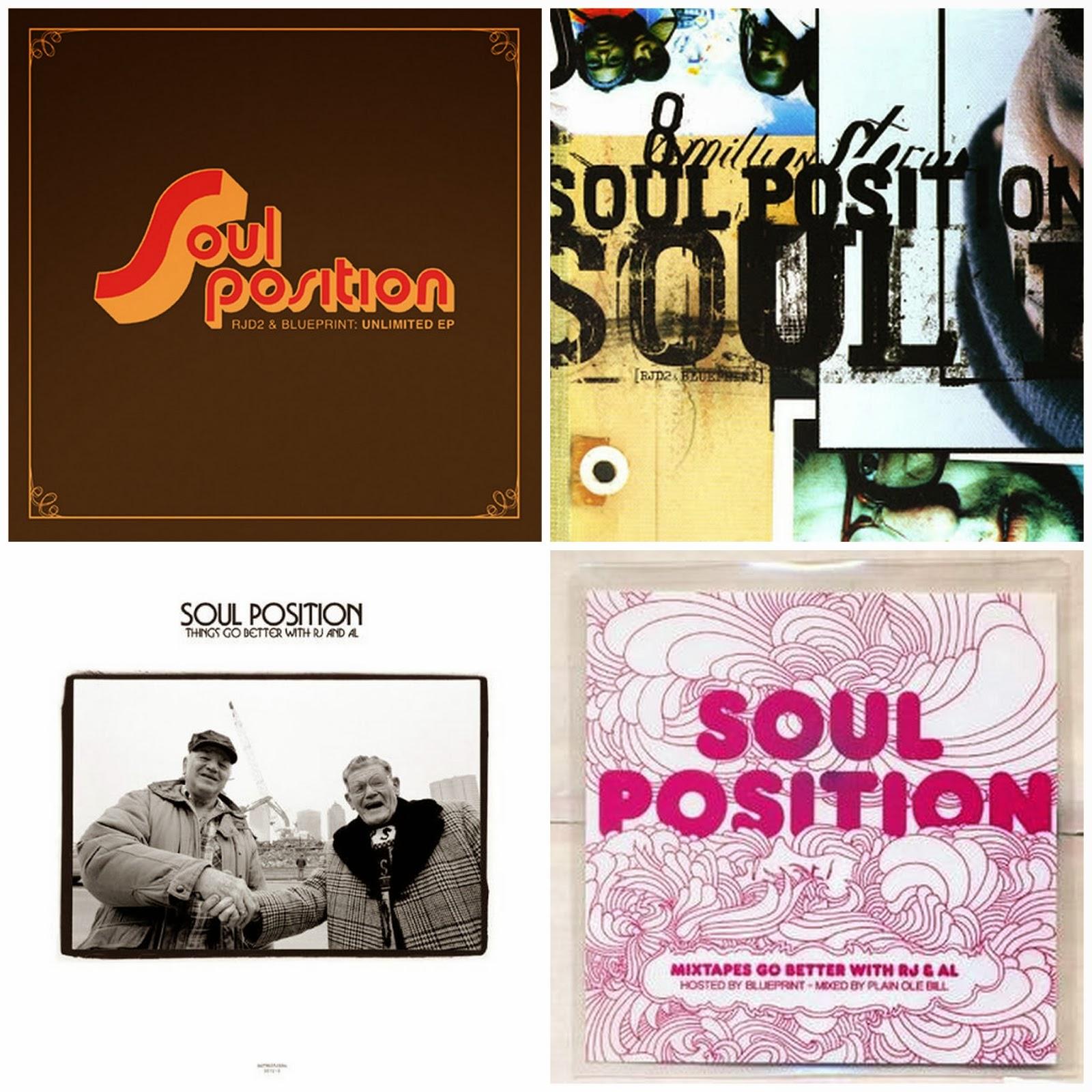 Soul position discografa mediafire 2002 2006 producto ilcito domingo 25 de mayo de 2014 malvernweather Gallery