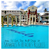 How To Get The Best Deals At Sandals or Beaches Resorts
