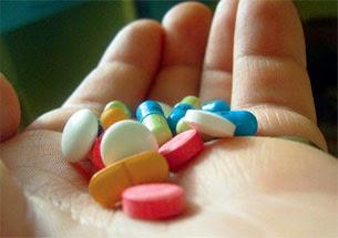 Lưu ý khi sử dụng thuốc điều trị bệnh thận