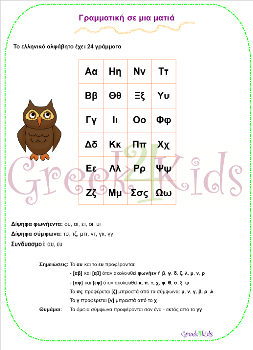 www.greek4kids.eu/public_html/Greek4Kids/Grammar/GrammatikisemiamatiaA4.pdf