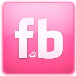 Gilla FaB på Facebook!