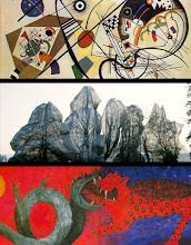 Ciclo de História da Arte