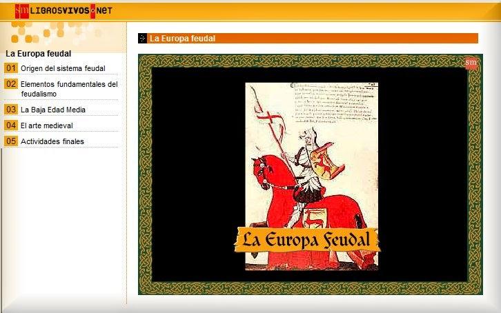 http://www.librosvivos.net/smtc/homeTC.asp?TemaClave=1213