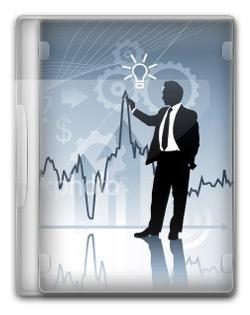 Traders   Mercados de Ações e Opções   Iniciante ao Avançado