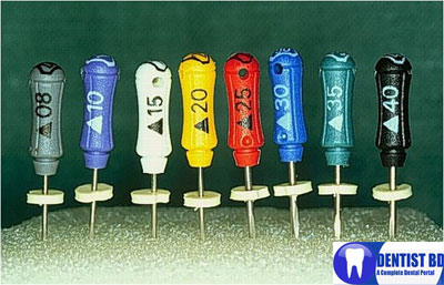 Picture6 Reamer: Design & Structure, sizes, colors, uses, safety tips