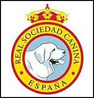 Real Sociedad Canina de España - RSCE