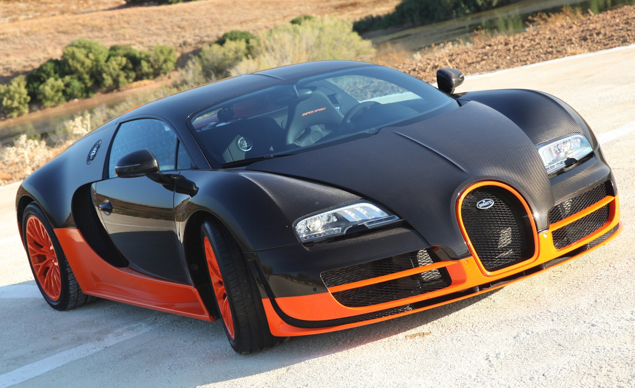 fab wheels digest f w d 2010 bugatti veyron eb 16 4. Black Bedroom Furniture Sets. Home Design Ideas