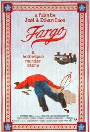Watch Fargo Online Free Putlocker