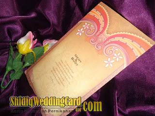 http://www.shidiqweddingcard.com/2013/12/adams-149.html