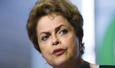 PORTUGUESE: Dilma cede poder a vice e aposta no Senado para conter avanço da crise