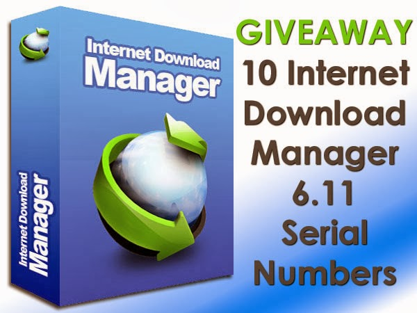 idm free version for lifetime