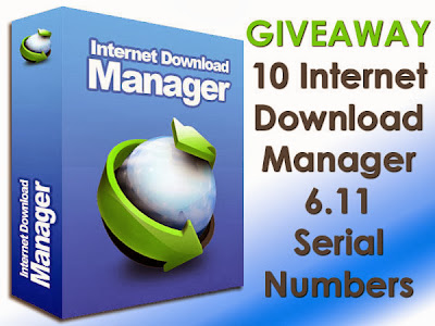 internet  manager with lifetime crack
