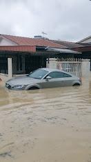DAP Menang Rakyat Berenang