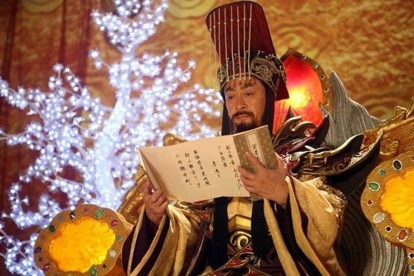 Phim  Thạch Cảm Đương - Hùng Trì Thiên Đông - Giáng Ma Anh Hùng Truyện