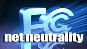 Voting in Next Month on Net Neutrality Rules