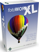 Free Download FotoWorks XL 2013 12.0.0 with Crack Full Version